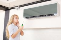 Importance of professionally installed AC